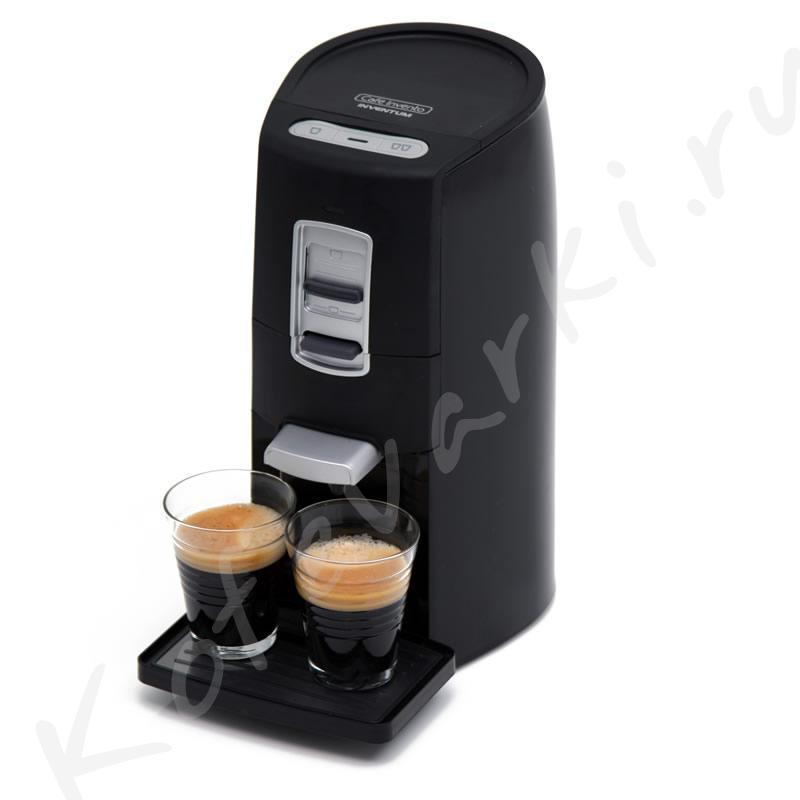 Кофеварка филипс сенсео инструкция