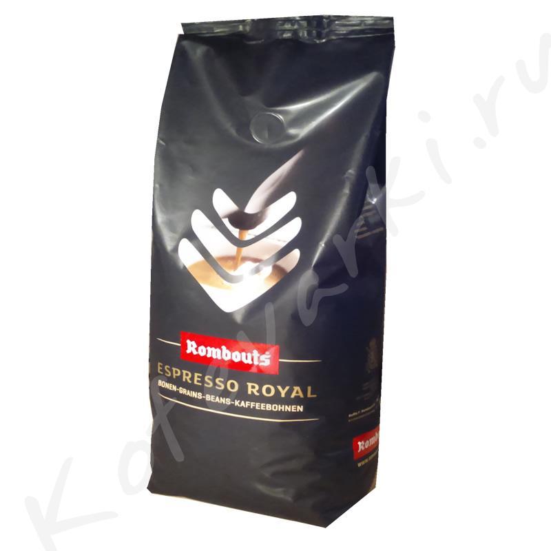 Купить недорогой кофе в зернах