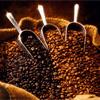 Рынок кофе и кофейных зерен в 2012 году