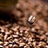 Новый бренд кофе родом из Англии