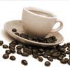 Почему пить теплый кофе невозможно