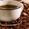 Бразилия выручила на экспорте кофе рекордные $8,7 млрд